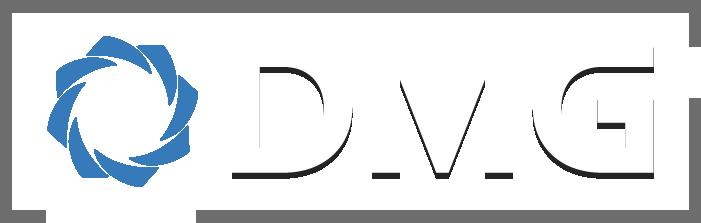 DMG 2020 logo