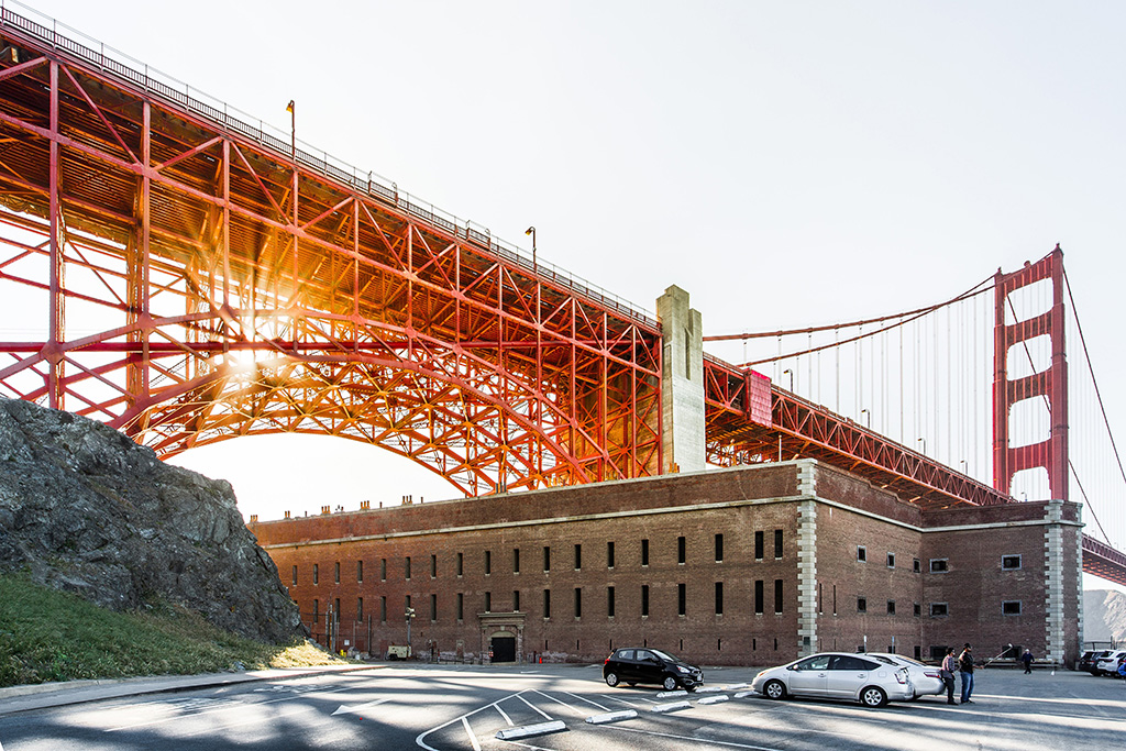 DMGN San Francisco