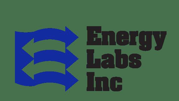 Energy Labs, Inc.