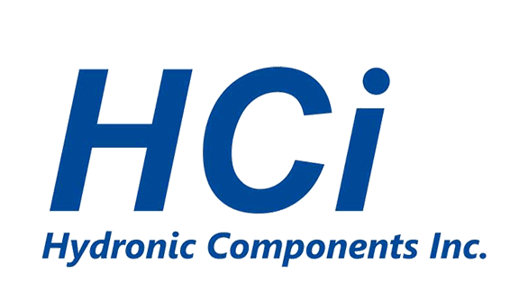 Hydronic Components logo