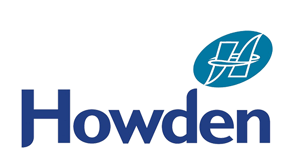 Howden Corp