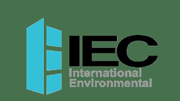 IEC Environmental
