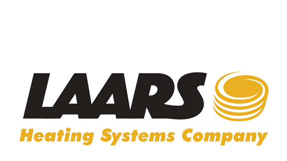 LAARS HVAC