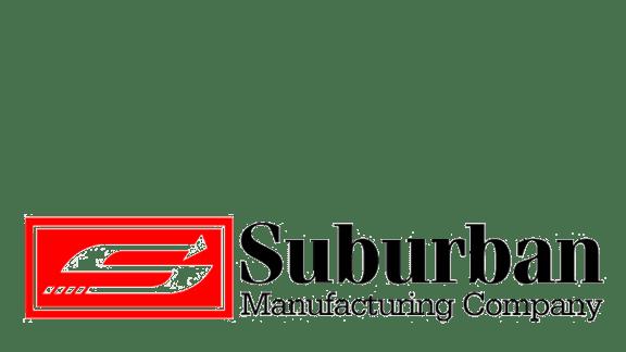 Suburban manufacturing