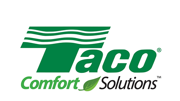 TACO comfort systems