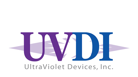 Ultra Violet Devices, Inc