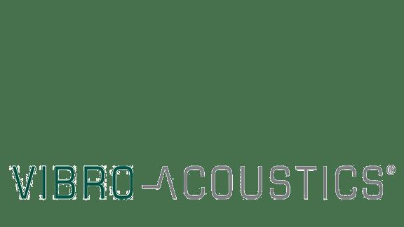 Vibro Acoustics