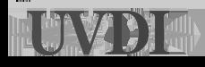 UVDI logo
